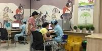 取消药品加成整一年,河南公立医院药费到底降多少?官方数据发布 - 河南一百度