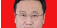王新伟任郑州市委副书记 此前任安阳市委副书记 - 河南一百度