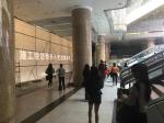 郑州火车站东进站口封闭将施工 绕行路线看这里! - 河南一百度