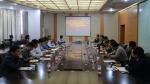 我校举行河南大学理论专家聘任仪式 - 河南大学