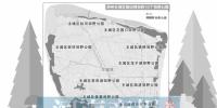 郑州还要建43个郊野公园 其中10个紧挨主城区 - 河南一百度