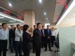 """本月25日前,郑州市内各区县均要设立不动产登记""""综合窗口"""" - 河南一百度"""