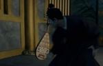 《妖猫传》里的唐代五弦琵琶1 - 河南一百度