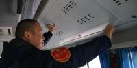 重庆公交坠江前一天,郑州曾有公交被逼停!司乘矛盾如何化解? - 河南一百度