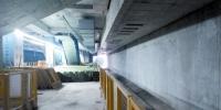 郑州地铁2号线二期明年年底前试运营 北区市民可坐地铁直达机场 - 河南一百度