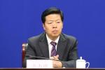 2018首届世界传感器大会为什么选择在郑州举行? - 河南一百度