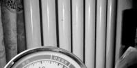 供暖首日 郑州热力公司半天接了 3000个电话 - 河南一百度
