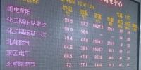 郑州正式供暖第一天为何还没试暖时热 问暖热线快被打爆 - 河南一百度
