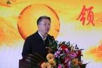 图片6.png - 郑州新闻热线