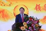 图片8.png - 郑州新闻热线