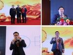 图片10.png - 郑州新闻热线