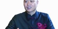 【弄潮儿·纪念改革开放40周年】樊胜武的2004:集老板、厨师、收银于一体,他忙得脚不沾地 - 河南一百度