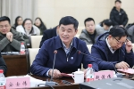 河南省重点马克思主义学院遴选专家组莅校实地考察工作 - 河南理工大学