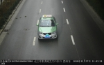 """郑州交警发布紧急通知,这49辆出租车是改色""""黑车"""",别被骗! - 河南一百度"""