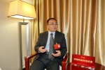 【2019河南两会】省人大代表李志伟:建议河南加强对传统产业转型的政策支持 - 河南一百度