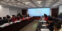 郑州被列为国际性综合交通枢纽!郑州北未来将外迁至新密 - 河南一百度