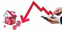 郑州首套房贷利率最高降10% - 河南一百度