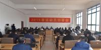 郑州24家企业被交警部门点名通报,看看都是哪些企业 - 河南一百度