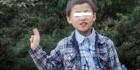 郑州一小学生玩游戏花掉5000多元,父亲责打后离家出走已十日未归 - 河南一百度