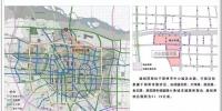 郑州这些区又出用地新规划,共2545亩! - 河南一百度