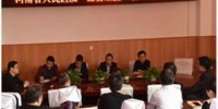 """2019河南省红十字会""""红会送医""""驻马店站启动 - 红十字会"""