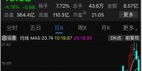微信截图_20190424201358 - 河南一百度