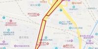 郑州将新增109处共享单车禁停区,乱停放或被扣费 - 河南一百度