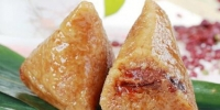 榴莲、剁椒、陈醋 这些奇葩口味的粽子 你能接受吗? - 河南频道新闻