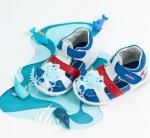 世界海洋日,这些主题学步鞋必不可少 - 郑州新闻热线