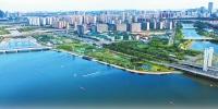 郑州大都市区空间规划来了 - 河南一百度