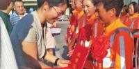 """郑州3000人中选出6位""""首席环卫工"""" 每月享受200元奖励 - 河南一百度"""