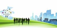 河南省出台新政优化事业单位用人管理 高级职称比例提高 - 河南一百度