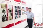 【中国梦·大国工匠篇】 李江福:守信重诺 匠心铸就精品工程 - 总工会