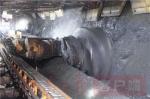 明年底河南所有煤矿取消夜班采掘生产 - 河南一百度
