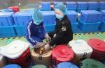 """""""官方带娃""""有着落了!郑东新区中小学全面启动在校午餐和校内课后服务工作 - 河南一百度"""