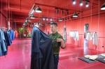 郑州服装设计师群像:从设计者到品牌创始人,在梦想与现实间搏击 - 河南一百度