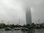云在奔腾,雨下不停!未来几天这些地方还有中到大雨 - 河南一百度