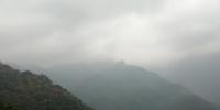 河南八地下午有雨!周四周五冷空气要来!大部地区气温狂降8℃ - 河南一百度