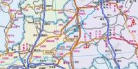 郑济高铁最新消息!濮阳到济南段开工在即…… - 河南一百度