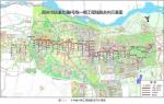 郑州地铁8号线车站走向出炉!计划2024年通车运营 - 河南一百度