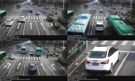 重要提醒!郑州又新增440套电警抓拍系统!具体位置公布 - 河南一百度