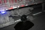 高速上大货车轮胎掉了,多车被击中,一下损失近2万元 - 河南一百度