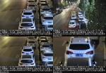 速看!郑州交警新增771套电子监控设备,具体位置公布 - 河南一百度