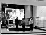 郑州公积金贷款额度最高提至 80万 - 河南一百度