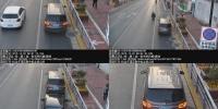 郑州新增85套违停抓拍系统,12月15日正式启用 - 河南一百度