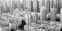 明年1月起郑州市公积金贷款政策调整 新政对郑州楼市有何影响 - 河南一百度