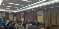 郑州垃圾分类元旦起将开始执法 全市68个办事处首张分类排名公布! - 河南一百度
