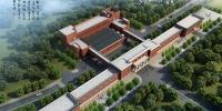 你有国棉厂的故事吗?郑州市纺织工业遗址博物馆面向社会征集藏品 - 河南一百度