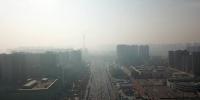 前方有雨没有雪,郑州下周初再遭阴雨降温天! - 河南一百度