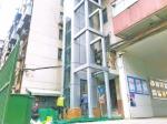 郑州老楼加电梯复工率达 95% - 河南一百度